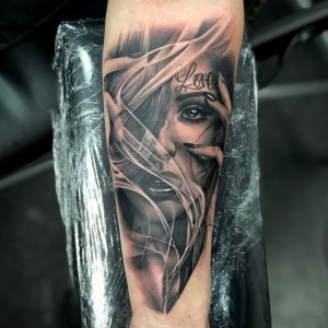 Nick Ferris @nickferris_tattoo