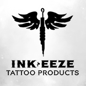 INK-EEZE