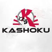 Encre Kashoku Ink
