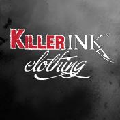 Killer Ink