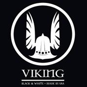 Encre Viking Ink