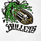 Encre Bullets Ink