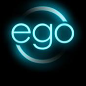 team ego machine