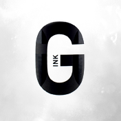 Encre G INK