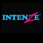 Encre Intenze Ink
