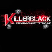 Encre Killer Black