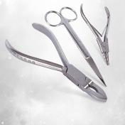 Instruments de Piercing