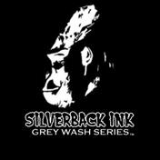 Encre Silverback Ink