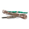 Câble Clip-Cord Standard de Tatouage