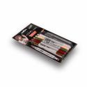 Marqueurs Copic CIAO - Vampire Knight (Paquet de 5+1)
