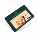 Faber-Castell - Boite Métallique Monochrome Pitt (12 Pièces)