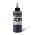 Encre Silverback Ink® - Série Insta10Shade Grey Wash - Insta 7 (120ml)