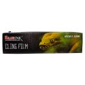 Killer Ink - Rouleau de Film Étirable (45cm x 350m)