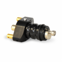 Adaptateur pour MotorPlug 4,5W Stigma-Rotary® (RCA à Clip-Cord)