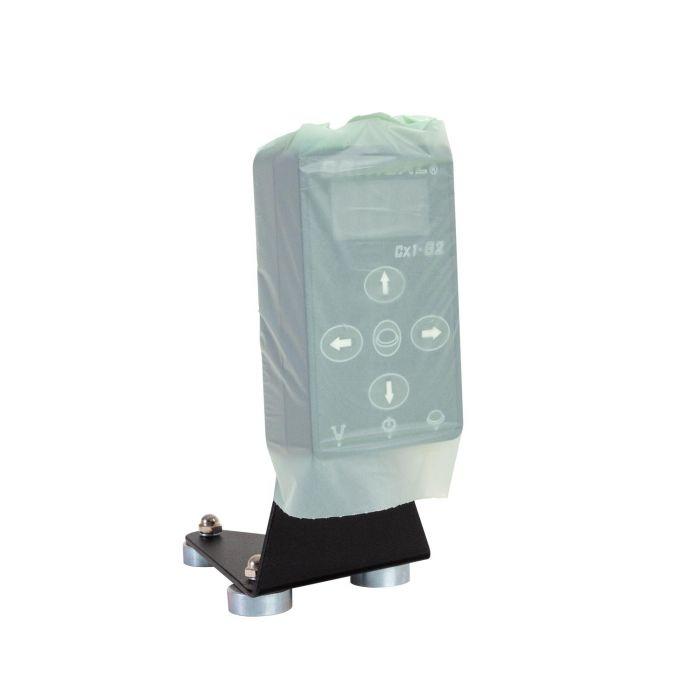 Pack d'échantillons de protections pour matériel ECOTAT