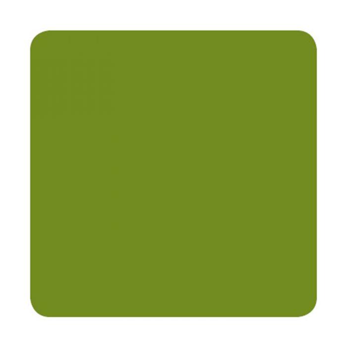 Encre Eternal Ink - Muted Earth Tones Green Slime (30ml)