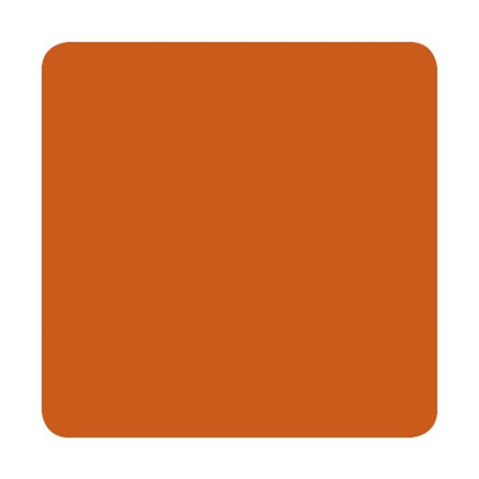 Encre Eternal Ink - Muted Earth Tones Burnt Orange (30ml)