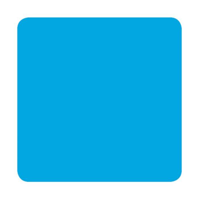 Encre Eternal Ink - Muted Earth Tones Baby Blue (30ml)