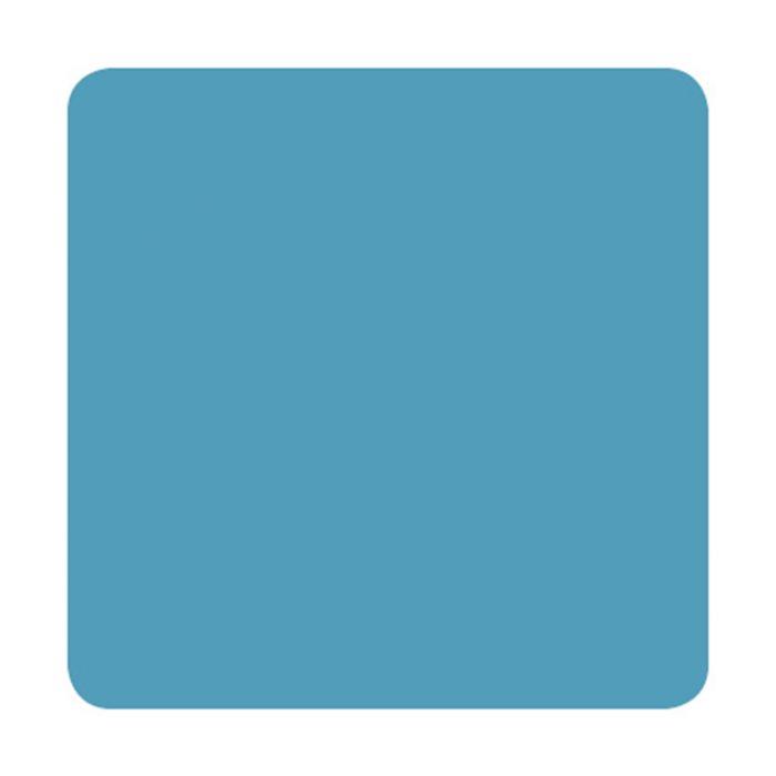 Encre Eternal Ink - Muted Earth Tones Dusty Blue (30ml)