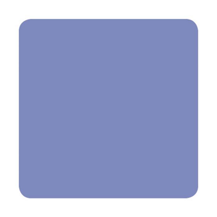 Encre Eternal Ink - Portrait Enchanted Lilac (30ml)