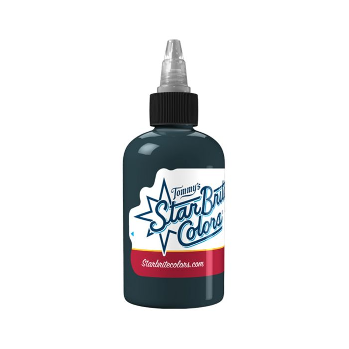 Encre Starbrite Colors - Ancient Slate (60ml)