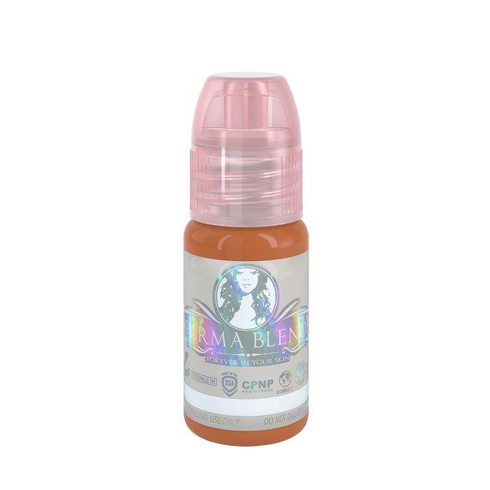 Perma Blend - Apricot (15ml)