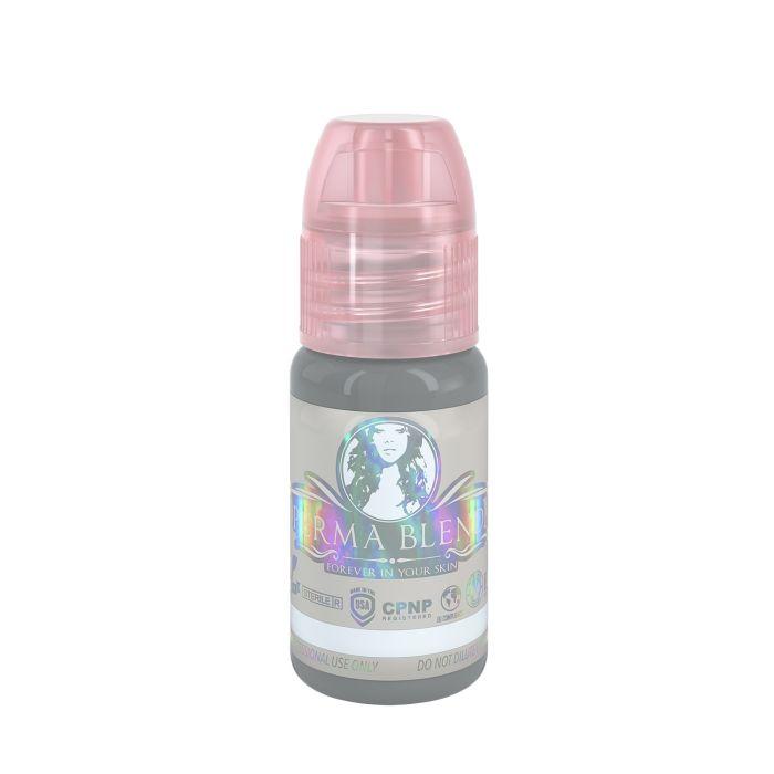 Perma Blend - Ash Grey (15ml)