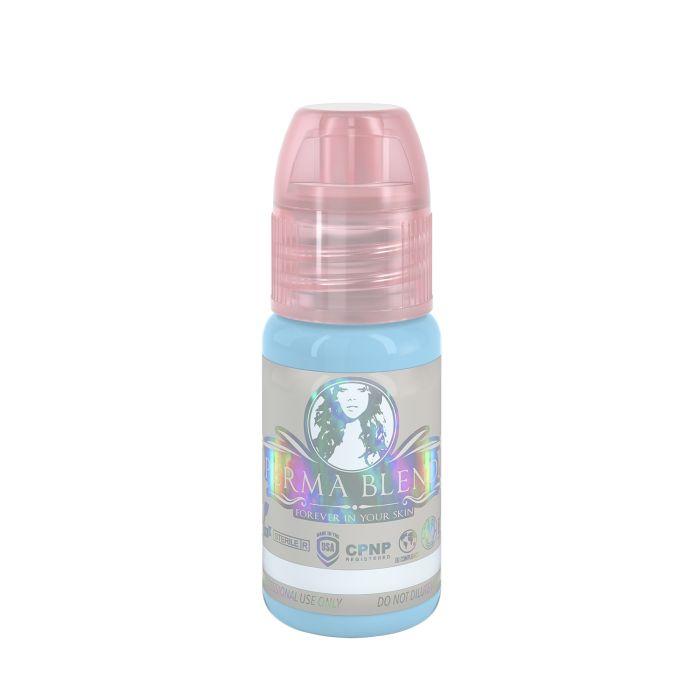 Perma Blend - Baby Blue (15ml)