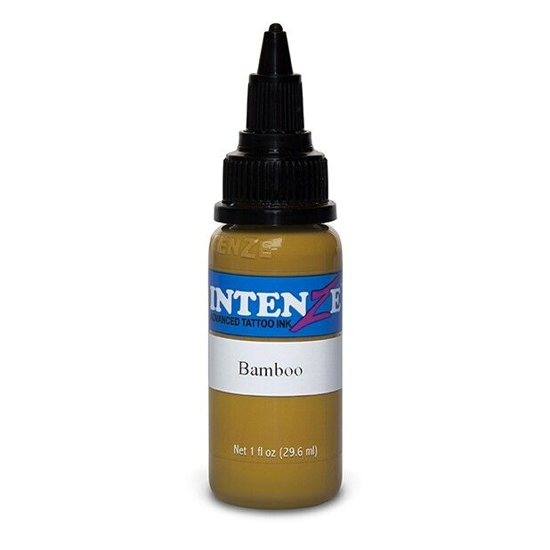 Encre Intenze Ink - New Original - Bamboo (30ml)