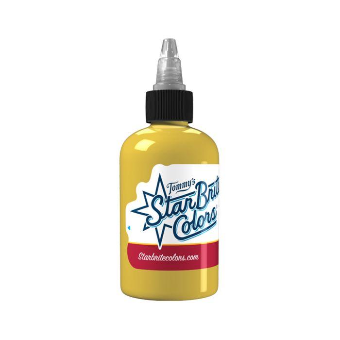 Encre Starbrite Colors - Banana Cream (60ml)