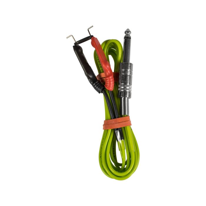 Câble Clip-Cord Bavarian Custom Irons