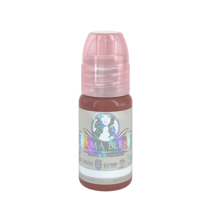 Perma Blend - Blushed (15ml)
