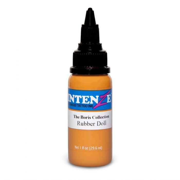 Encre Intenze Ink - Boris from Hungary - Rubber Doll (30ml)