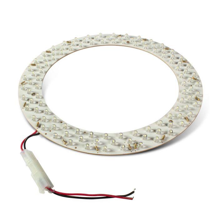 Ampoule à LED de Rechange pour Lampe à Pied ou Lampe de Bureau