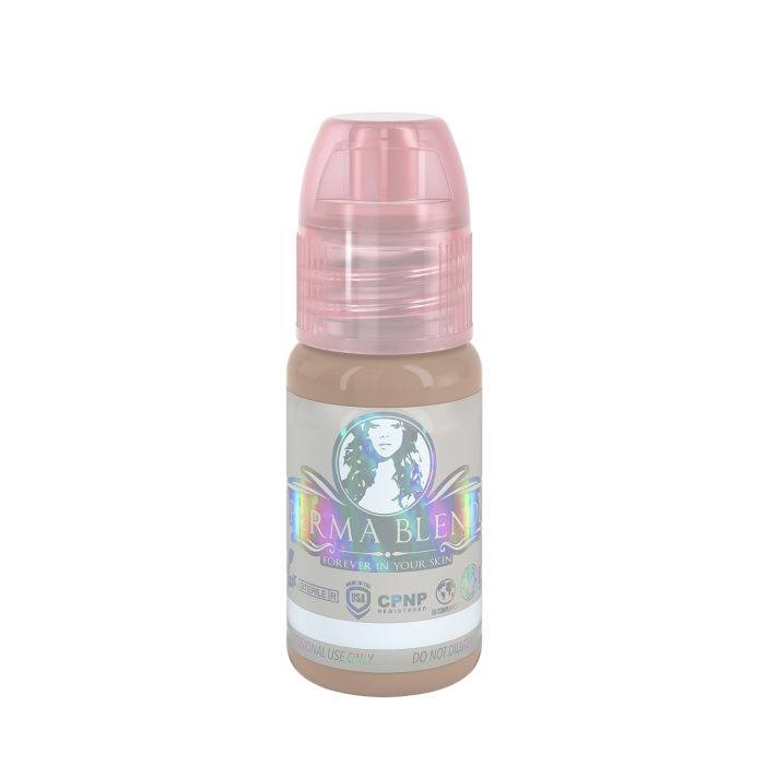 Perma Blend - Camouflage (15ml)