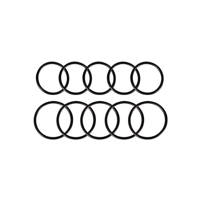 Pack de 10 anneaux O-Rings pour Cheyenne Pen