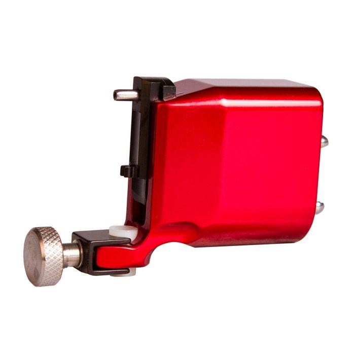 Machine à Tatouer Neotat Original en Rouge