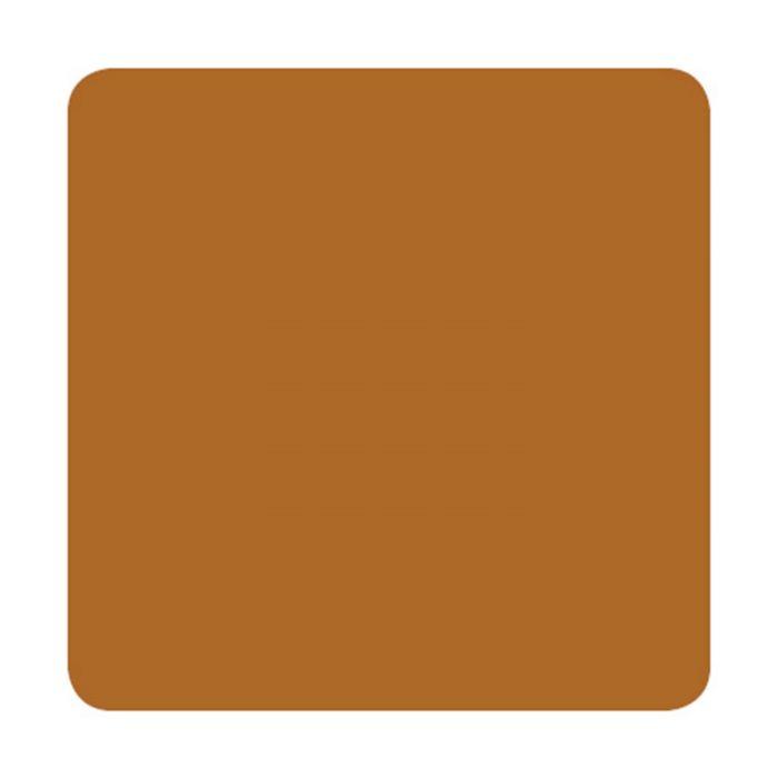 Encre Eternal Ink - Chukes Seasonal Spectrum Longhorn Brown (30ml)