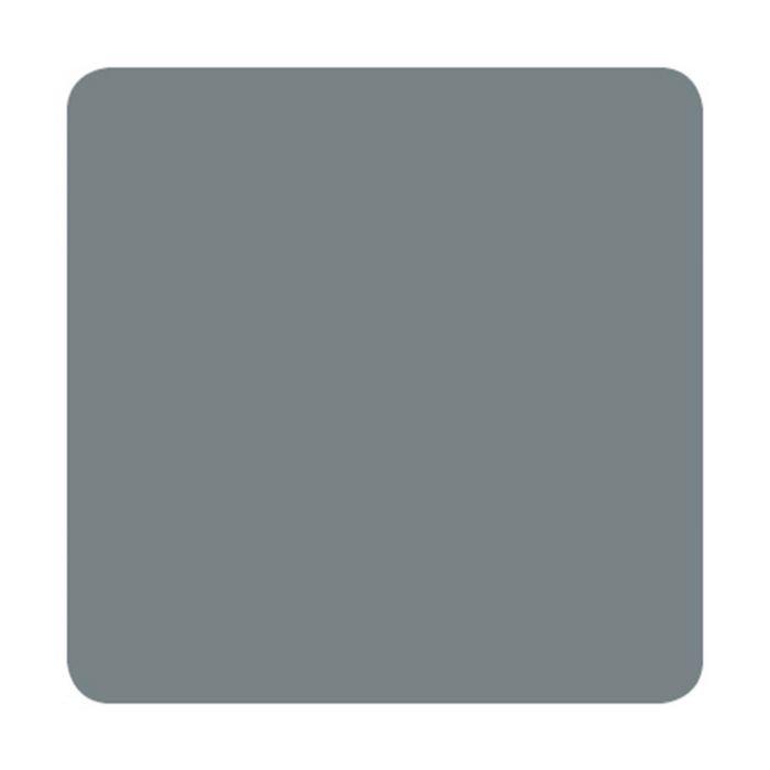 Encre Eternal Ink - Chukes Seasonal Spectrum Cold Steel (30ml)