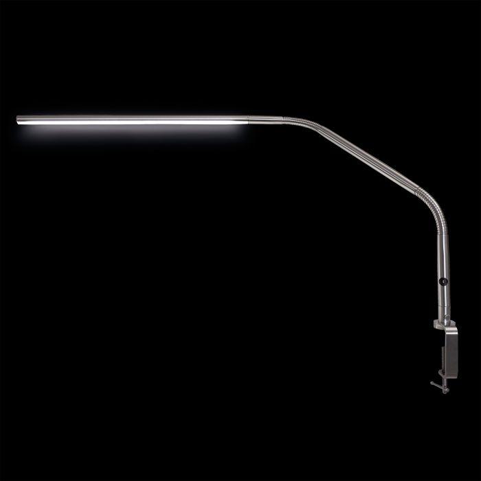 Lampe LED de Bureau Slimline Daylight