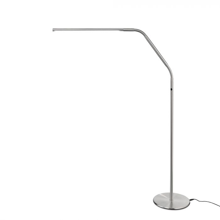 Lampe LED sur Pied Slimline Daylight