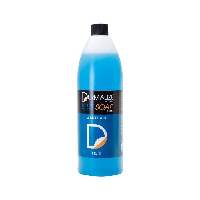 Savon Bleu Dermalize Artcare 1 Kg