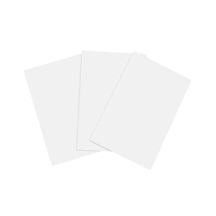 Compresses Dermalize - Compresses Stériles Absorbantes - Boite de 100