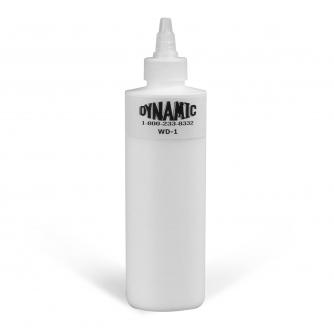 Encre Dynamic - White (240ml/8oz)