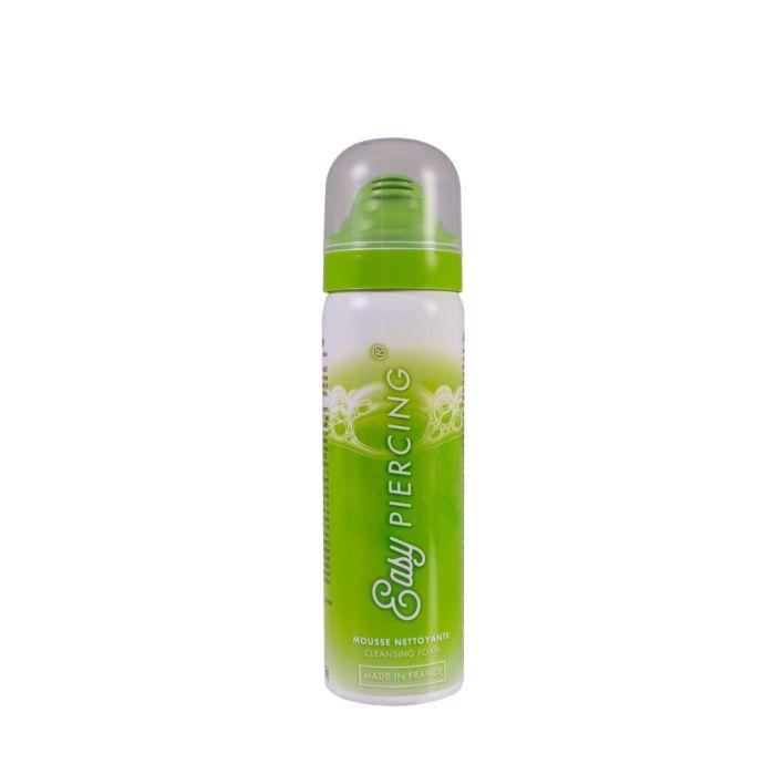 Easypiercing - Gel nettoyant doux (50ml)