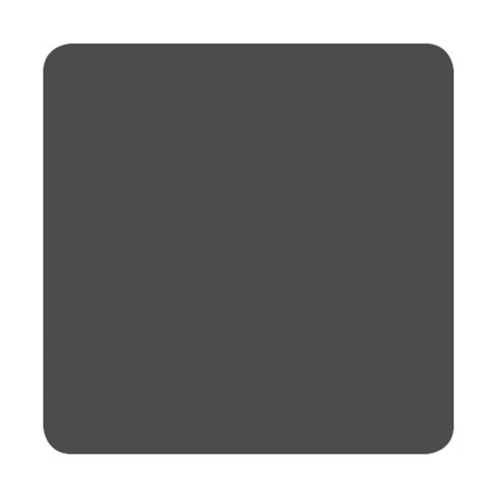 Encre Eternal Ink - Gray Wash Darker (plus foncé)