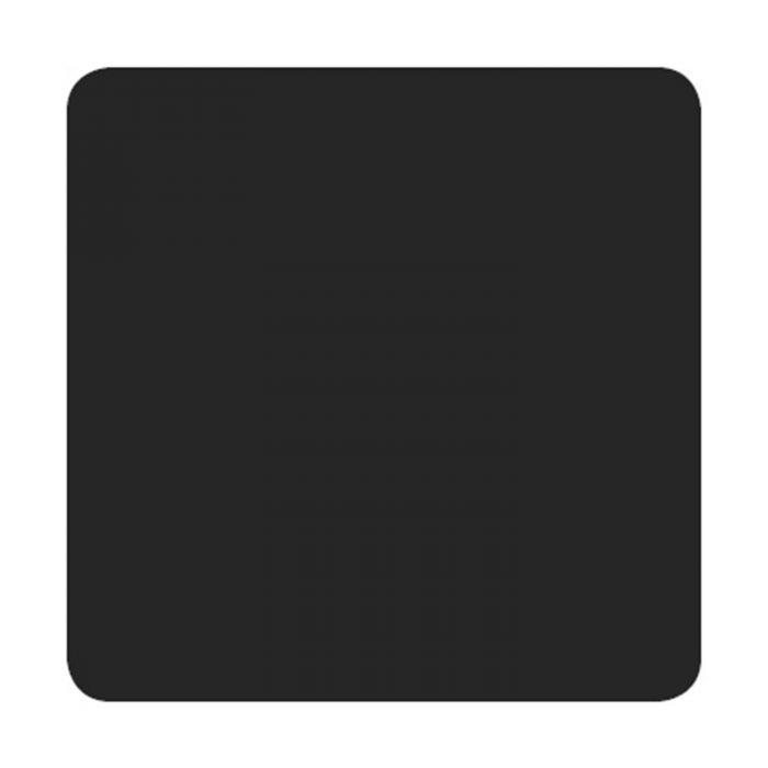 Encre Eternal Ink - Gray Wash Darkest (le plus foncé)