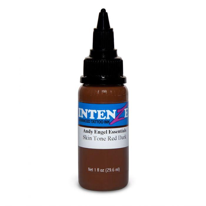 Encre Intenze Ink - Andy Engel Essentials - Skin Tone Red Dark (30ml)