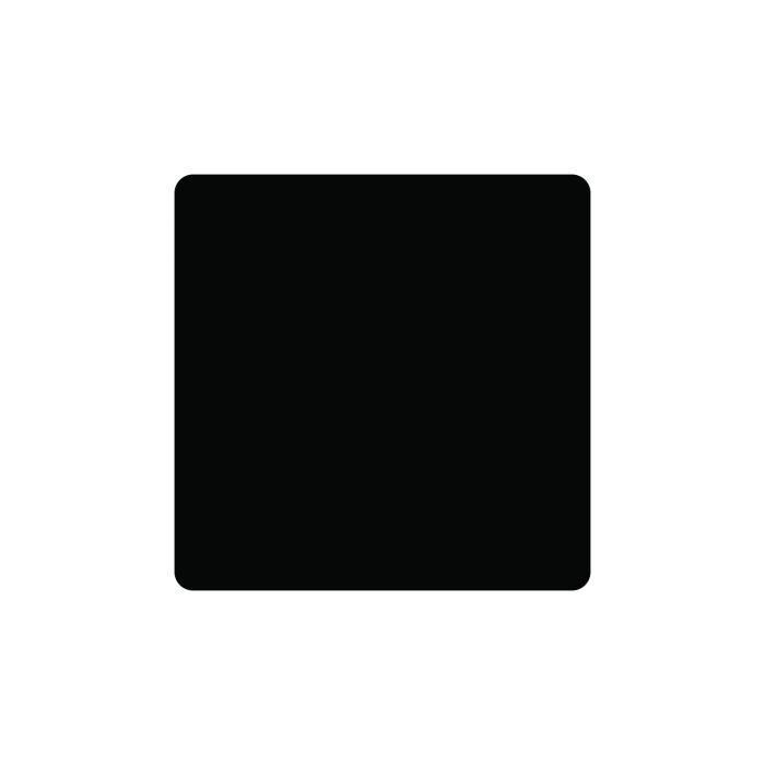 Encre Eternal Ink - Motor City Blackbird (30ml)