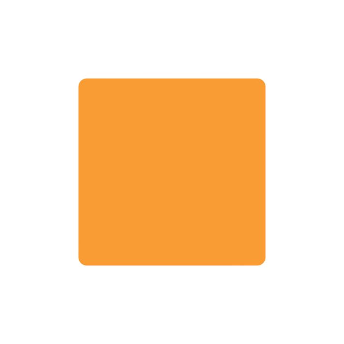 Encre Eternal Ink - Motor City Encre Eternal Orange (30ml)